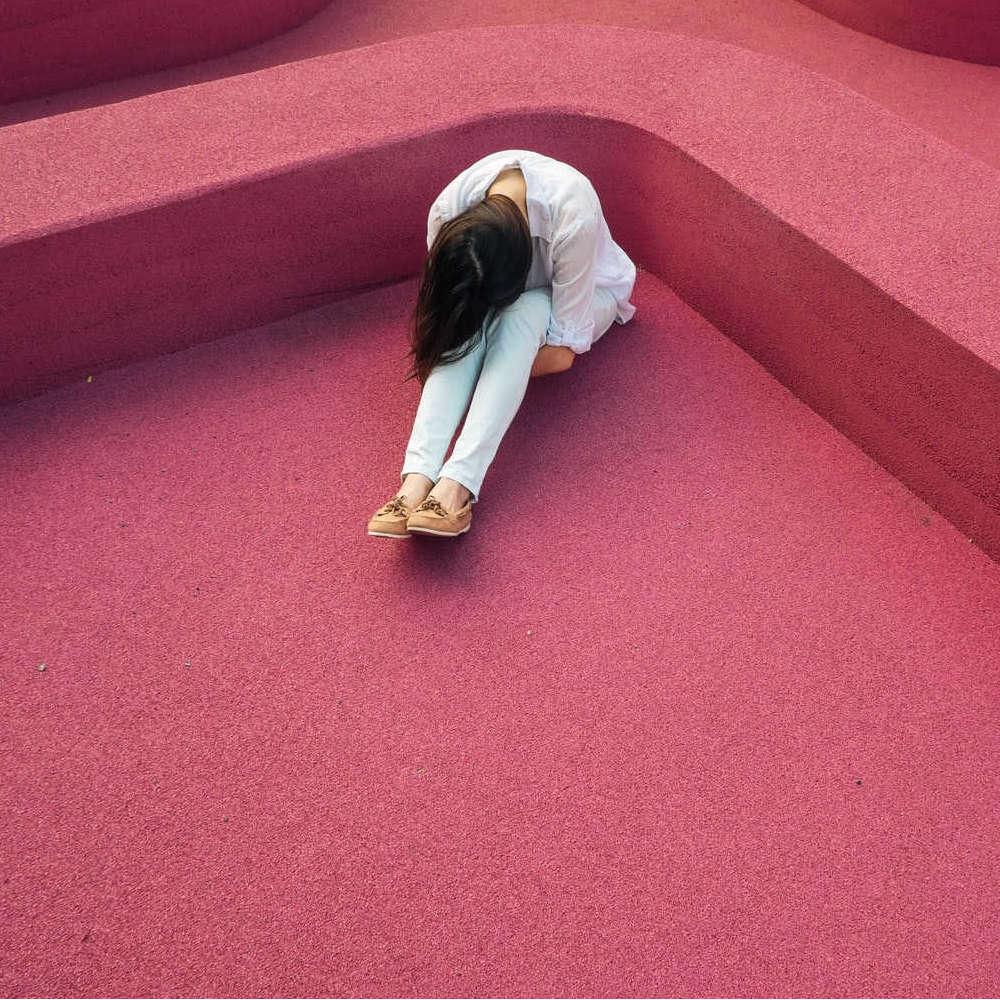 Terapia Uwikłań i współuzależnienia